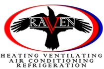 Raven A/C and Refrigeration Services, LLC